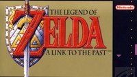 ¿Remake del 'The Legend of Zelda: A Link to the Past' para 3DS a la vista? A Miyamoto le interesa
