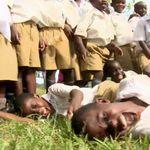 Cómo te afecta que un pueblo de Tanzania sufriese en los años 60 una inexplicable epidemia de risas