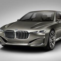 Foto 14 de 42 de la galería bmw-vision-future-luxury en Motorpasión