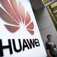 Huawei confía en el grafeno para duplicar la autonomía de las baterías móviles