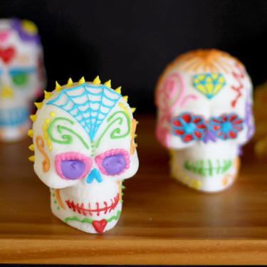 Seis platillos típicos que podrás disfrutar este Día de Muertos en México