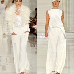 Foto 12 de 21 de la galería vestidos-de-novia-que-no-son-de-novia en Trendencias