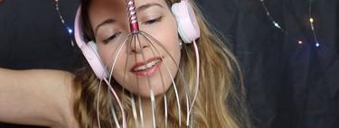Así es Endel, el algoritmo que diseña música en función de tu ritmo cardíaco o estado de ánimo