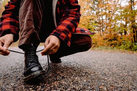 Sarenza nos ofrece un cupón de descuento de 15 euros aplicable en zapatos y zapatillas ya rebajados hasta un 70% en marcas como Geox, Nike o Reebok