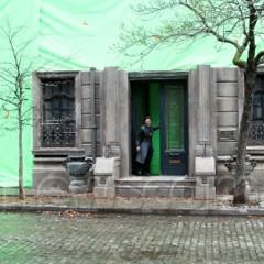 Foto 7 de 11 de la galería doctor-extrano-nuevas-fotos-del-rodaje en Espinof