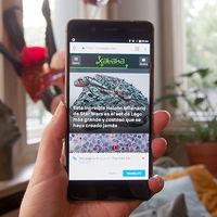 Nokia 8 en Colombia: este es el precio y disponibilidad del nuevo buque insignia