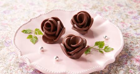 Chocolate Lonchas 2