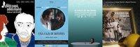Goya 2011 | Cortometrajes de ficción, en imagen real, nominados