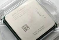 Precios aún no oficiales de los AMD Phenom II X6, seguro que os sorprenderán
