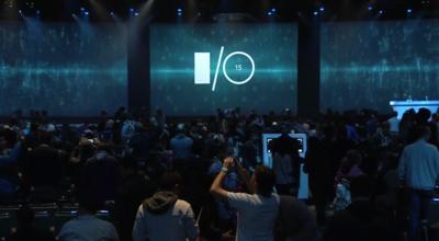 Nueve cosas que Google ha anunciado en el I/O 2015