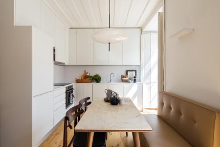 Apartamento-standard