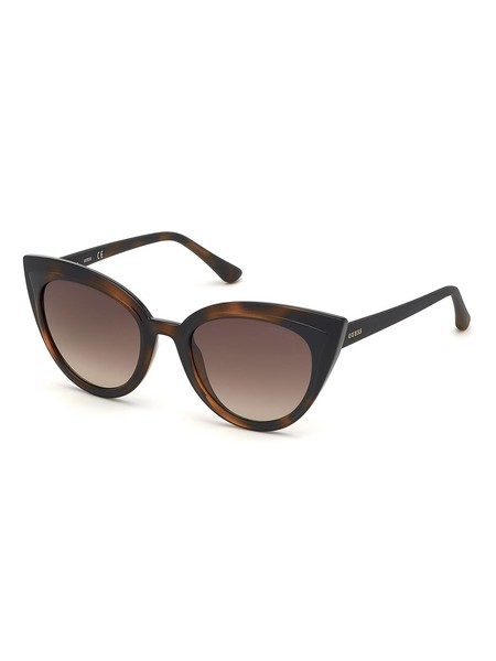 Gafas De Sol Cat Eye Guess
