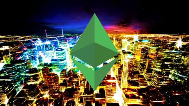 Veritaseum Hack Another Ethereum Ico Hacked Loses 84m