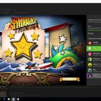 Ya puedes hacer streaming de juegos de Xbox One a Windows 10 a 1080p y 60fps