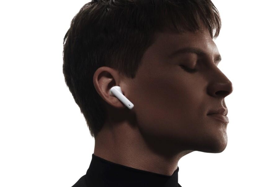 Honor Earbuds 2 SE: unos TWS con cancelación de ruido activa y más de un día de autonomía por menos de 70 euros