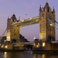 El Mundial de FIFA 18 se celebrará en Londres los días 2, 3 y 4 de agosto