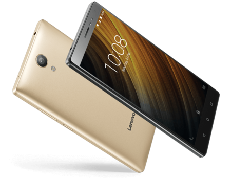 Ww Lenovo Smartphone Phab 2 Feature 4