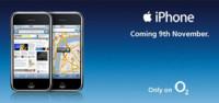 Todo lo que sabemos HOY del iPhone en Europa