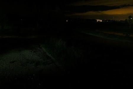 Noche Modo Noche 01