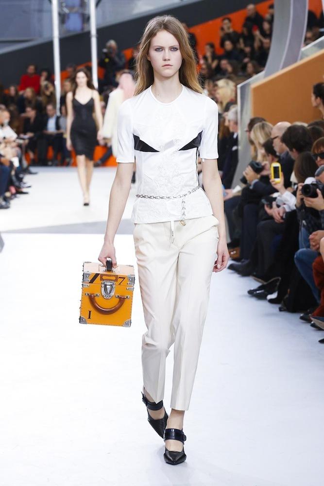 Foto de Louis Vuitton otoño-invierno 2015-2106 (35/47)