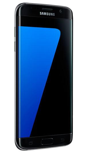 Galaxy S7 Vertical