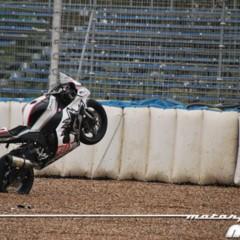 Foto 14 de 102 de la galería cev-buckler-2011-imagenes-de-la-ultima-cita-en-jerez en Motorpasion Moto