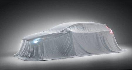 Novedades para Ginebra: Volvo V40, el rival sueco para el BMW Serie 1 y el Audi A3