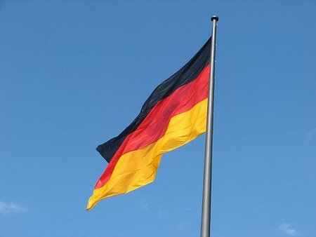 Alemania recorta el gasto público drásticamente