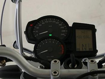BMW R 1.200 R