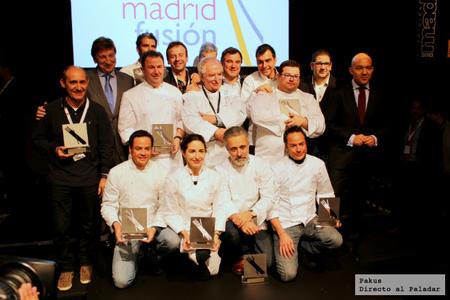 grandes chefs exportando españa