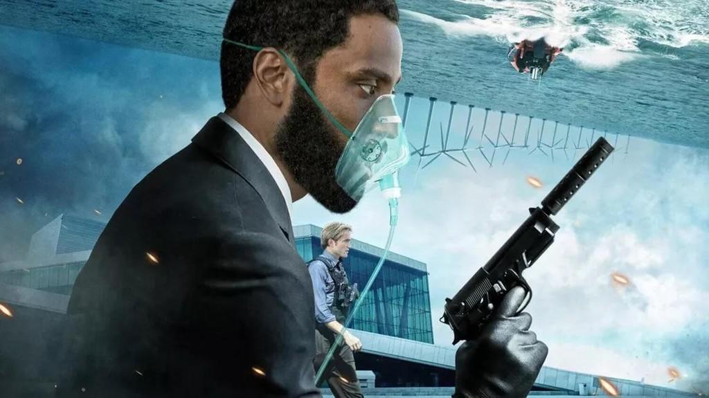 'Tenet', crítica sin spoilers: el blockbuster más inclasificable del año viene firmado por un Christopher Nolan más ambicioso que nunca