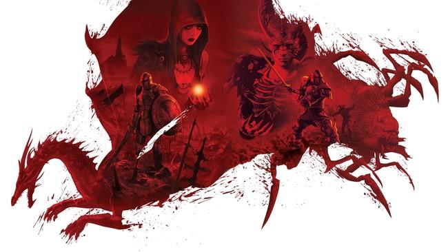 Dragon Age Origins Ultimate Edition Pdp 3840x2160 En Ww