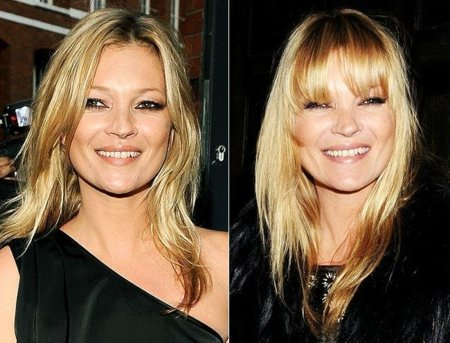 kate moss flequillo
