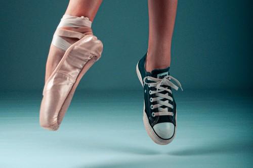 Las mejores ofertas de zapatillas en AliExpress: Skechers, Puma y Converse más baratas