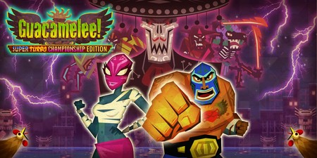 H2x1 Nswitchds Guacameleesuperturbochampionshipedition Image1600w