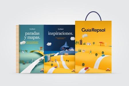 Gastroeconomy Guiarepsol2018 3