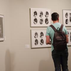 Foto 1 de 16 de la galería circulo-de-bellas-artes-y-phe en Xataka Foto