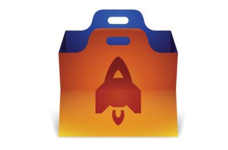 HTML5 Firefox OS Marketplace