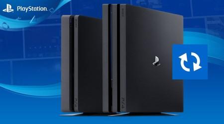 Todos los juegos sin problemas identificados, con problemas y con problemas críticos por el cambio de ID online en PS4
