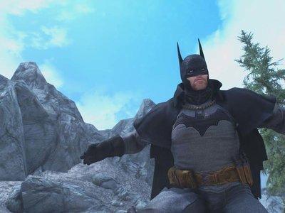 Los mods de Skyrim en PS4 estarán muy limitados en comparación a Xbox One
