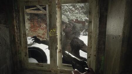 Cinco diferencias de Resident Evil Village entre Aldea de sombras y las otras dificultades