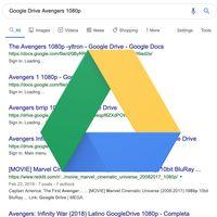 Google Drive es tan cómodo que se ha convertido para muchos en la alternativa ideal a las páginas de descargas