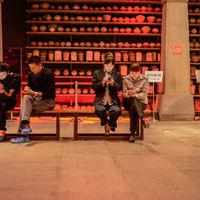 China ordena el bloqueo de Bing: siguen las consecuencias de la guerra comercial entre Estados Unidos y China