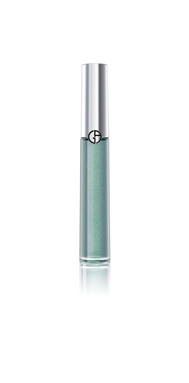 Eye Tint De Armani Beauty 10 10