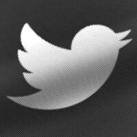 """Twitter contrata al famoso hacker """"Mudge"""" como jefe de seguridad"""