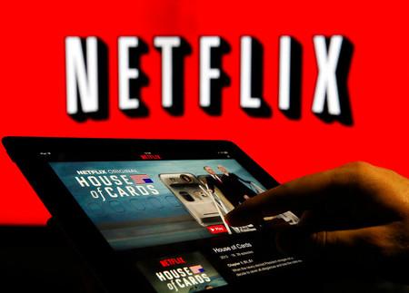 Descargas inteligentes de Netflix: ya no tendrás que preocuparte por eliminar viejos episodios y descargar nuevos