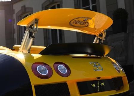 bugatti_veyron_grand_sport_vitesse_1of1_06.jpg