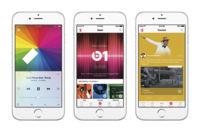 Así es cómo Apple repartirá los beneficios de Apple Music entre las discográficas
