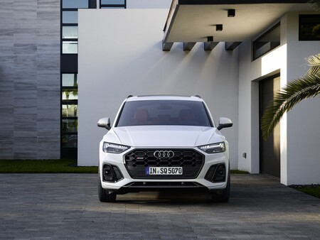Audi Sq5 Tdi 2021 012