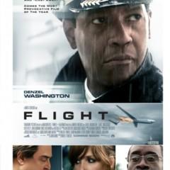 Foto 2 de 3 de la galería flight-ultimos-carteles en Espinof
